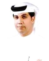 Mohammed Al Zari