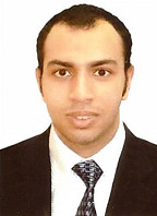 Amr Meizar