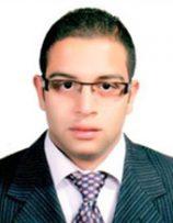 Ahmed Karam