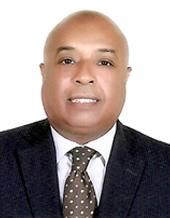 Sherif Hussein Abuzeid