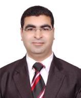 Radwan Ahmed Ahmed El Alamy