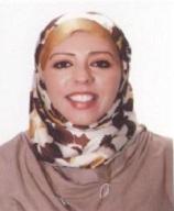 Rama AL Kassaji